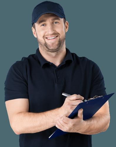 ריכוז תעודות משלוח בפריוריטי