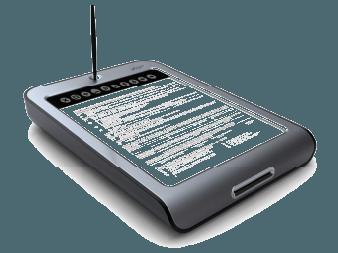 חתימה דיגיטלית VPsign לפריוריטי